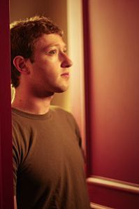 mark_zuckerberg_ceo_facebook